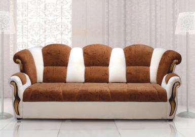 Ульяновская мягкая мебель фото и цены