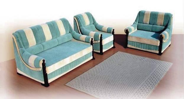 гостиная мебель фото