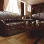 Мебельная компания «Валерия Комфорт»