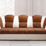 Мягкая мебель от компании «Ульяновская»
