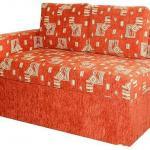 Ульяновские мебельные фабрики