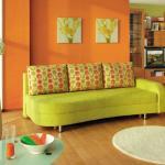 Любимая ульяновская мебель