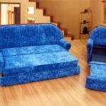 Ульяновская мебель для дома и офиса