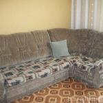 Удобство ульяновской мебели