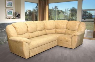 Угловой диван Алекс 11